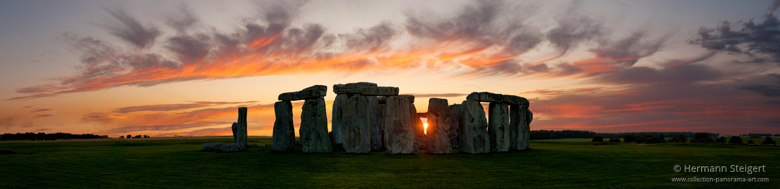 assignment on stonehenge Plan your visit to london with free london itineraries, guides, activities and maps create your personal travel guide to london with full information on london attractions.