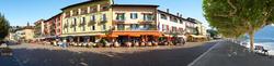 Ascona - Seepromenade 2