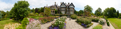 Bodnant Garden 13