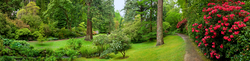 Bodnant Garden 4