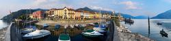 Cannobio - Seepromenade 1