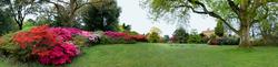 Exbury Gardens 8