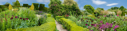 Great Dixter House and Gardens 2
