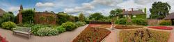 RHS Garden,Wisley 9