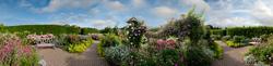 Rosemoor Garden 1