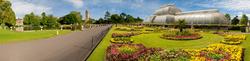 Royal Botanic Gardens Kew 3