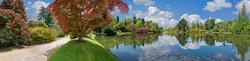 Sheffield Park 7
