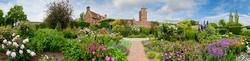 Sissinghurst Castle 2