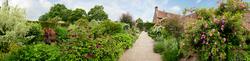 Sissinghurst Castle 3